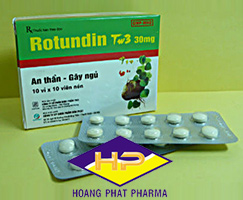 ROTUNDIN-TW3
