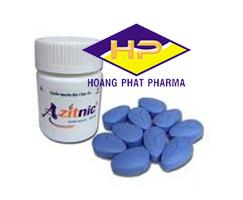 AZITNIC