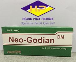 Paracetamol 500-binh thuan