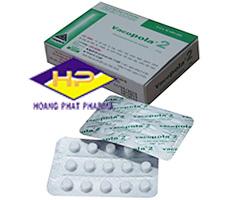 VACO-POLA 2
