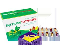 Đại tràng Hatapham