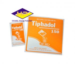 Tiphadol 150