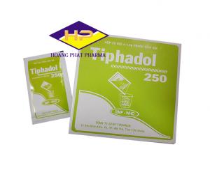 Tiphadol 250
