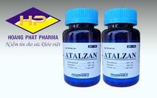 ATALZAN