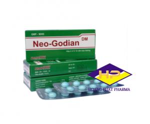 Neo-Godian