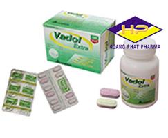 Vadol Extra