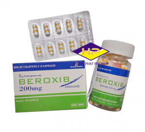 Beroxib