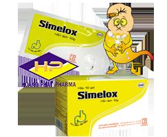 Simelox