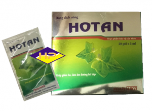 Siro HOTAN