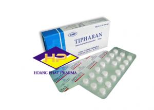 Tipharan 10mg